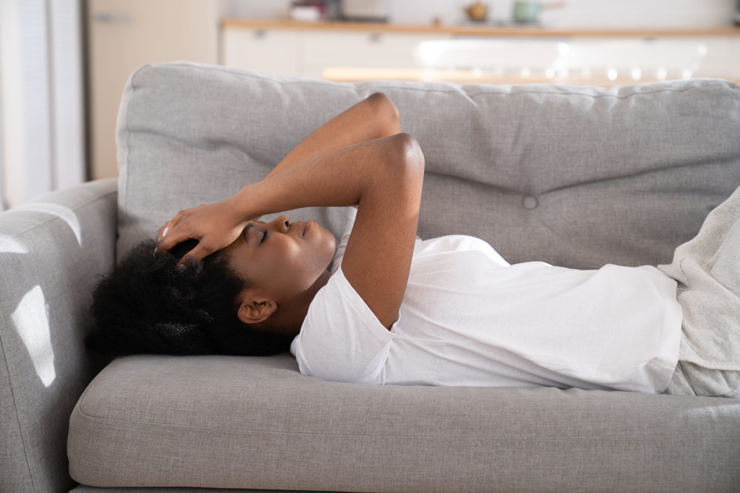 the-boost-you-didnt-know-you-needed-tips-to-strengthen-mental-health